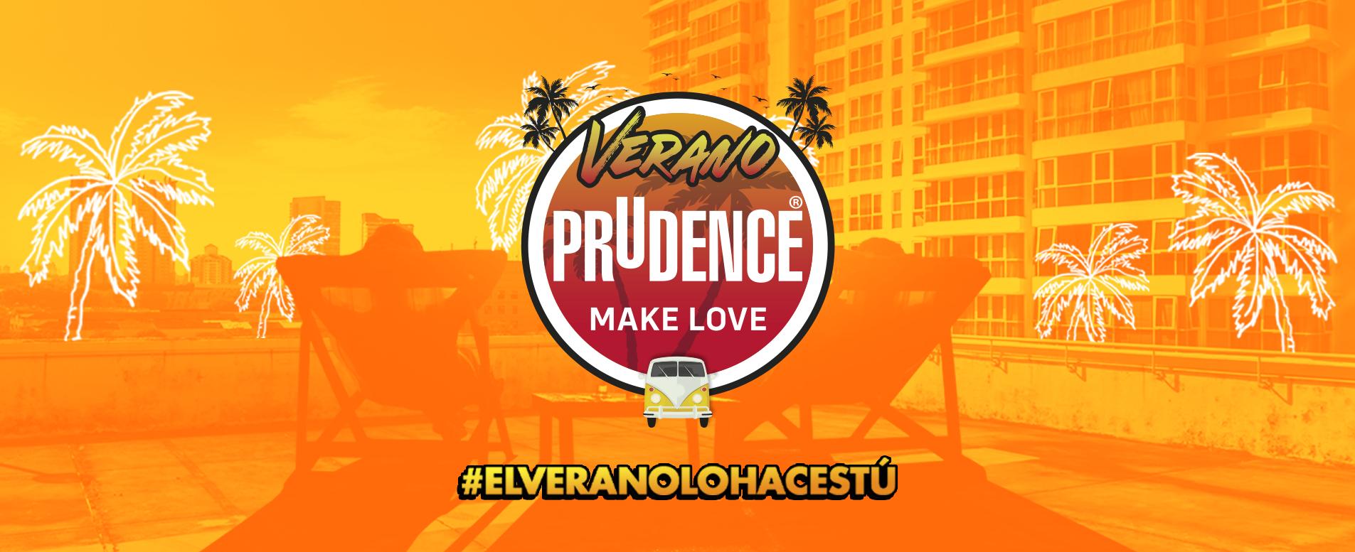 Verano Prudence