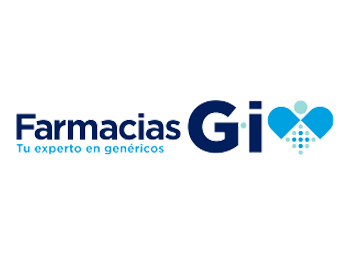 Farmacias GI