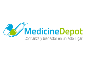 Medicine Depot