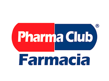 Pharma Club Farmacia