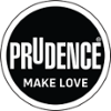 Prudence logo