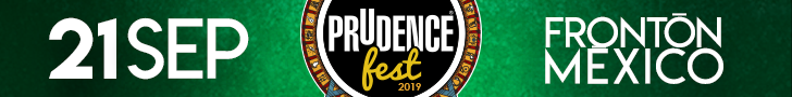 Prudence Fest