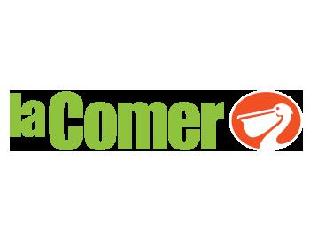 Condones en la Comer