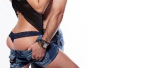 imagen de Sexualidad e higiene, el match perfecto