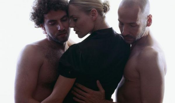 5 razones para tener una sexualidad responsable