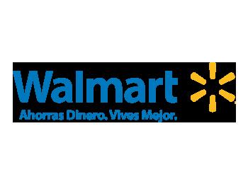 Condones WalMart
