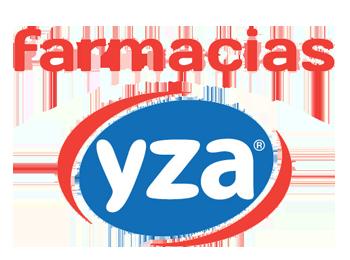 farmacias yaz