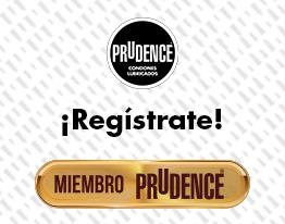 miembro prudence