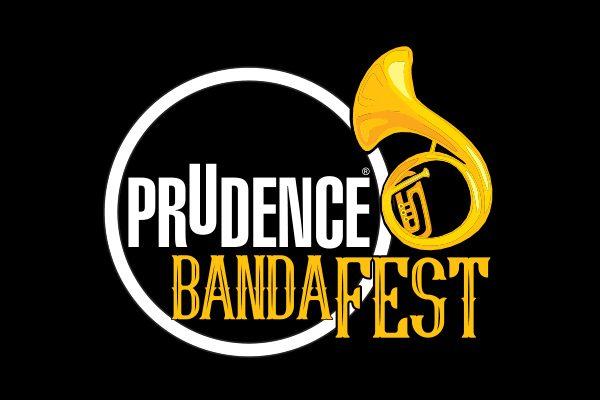Prudence Banda Fest
