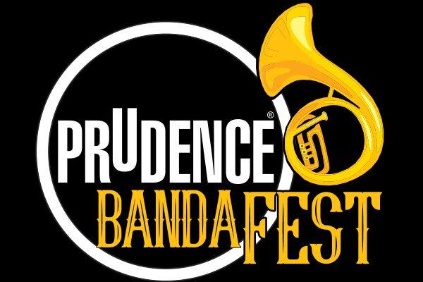 Prudence Banda Fest 2017