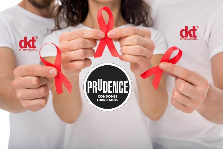 Dia de la lucha contra el VIH