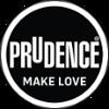 Logo de Condones Prudence