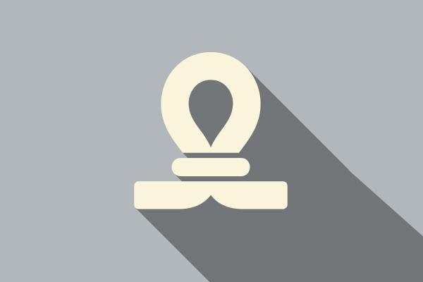 Obstrucción Tubarica Bilateral (OBT)