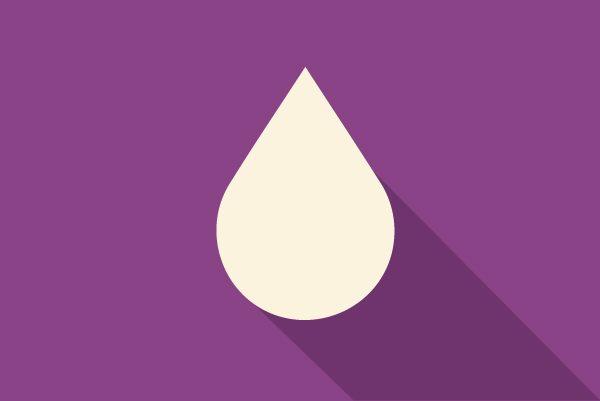 Método del moco cervical o método de Billings