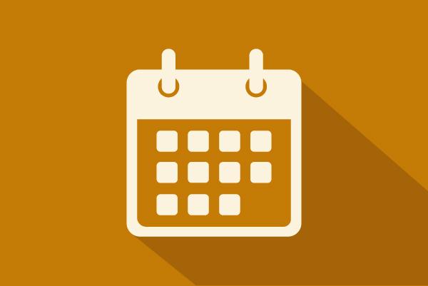 Método del Ritmo o Calendario