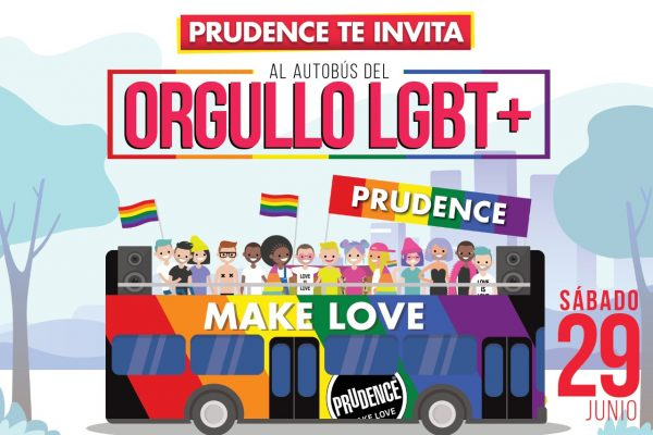 marcha lgbt 2019