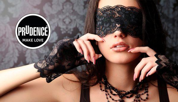 5 tips para tener más placer si eres mujer