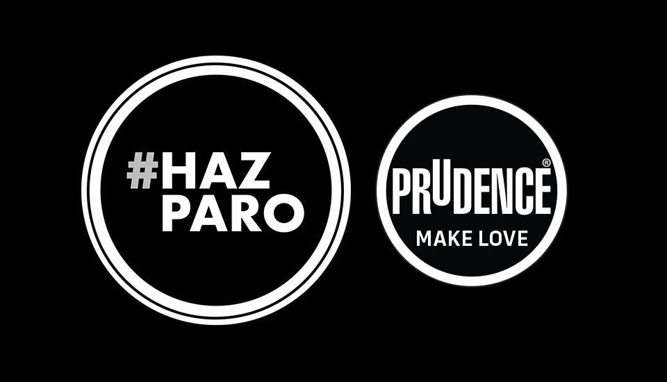 #HazParo Prudence