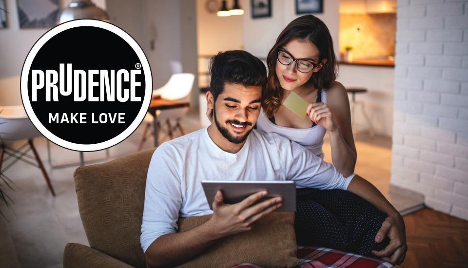 ¿Cómo sacar el mejor provecho a las compras en línea?