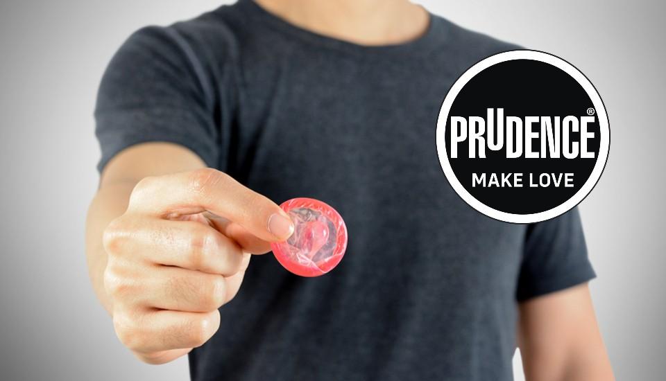 ¿Cuáles son los pretextos más comunes para no usar condón?